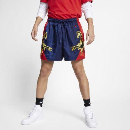 9726bafec Legginsy treningowe dla dużych dzieci (dziewcząt) Nike Dri-FIT ...