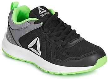 Buty treningowe Reebok Realflex Train RS 2.0 Jr M47135