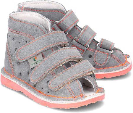 89adf87e PRINCESSA buty profilaktyczno - korekcyjne MEMO - Ceny i opinie ...