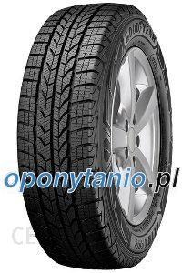 Opony zimowe Goodyear UltraGrip Cargo 22570 R15C 112110R