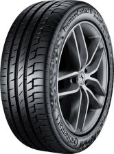 Continental PremiumContact 6 195/65 R15 91V