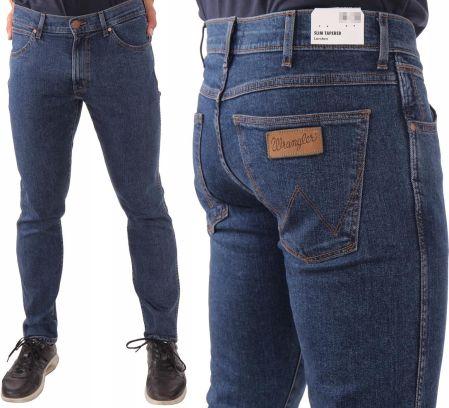 bcd7002f Levis 501 0015 Vintage Spodnie Jeansy W28 L32 - Ceny i opinie - Ceneo.pl