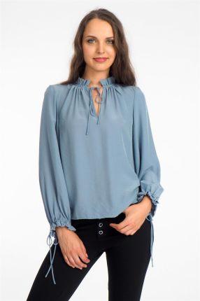 6fe6328434b5cf Bluzki i koszule - Answear - Bluzka C'est la vie - Ceny i opinie ...