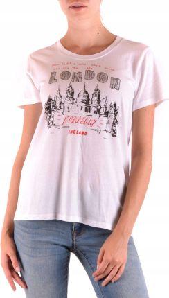 Koszulka Damska Adidas Originals Tee BK2353 R. S Ceny i