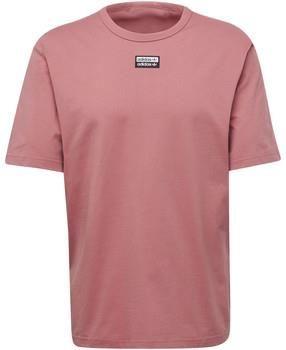 b838c1970 T-shirty z krótkim rękawem adidas Tee. Koszulka męska AdidasT-shirty ...