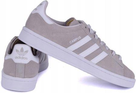 Buty adidas Campus J BY9576 GreoneFtwwhtFtwwht
