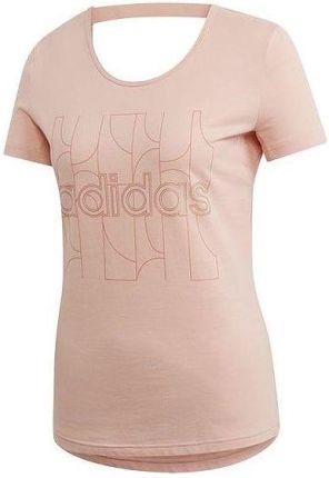 T shirt damski TSD300 jasny szary melanż Ceny i opinie
