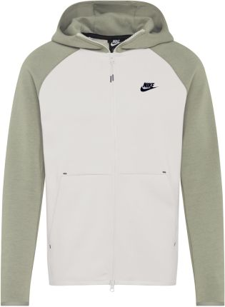 c83293bb7 Nike Sportswear Bluza rozpinana ...