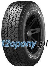 Hankook Dynapro AT2 RF11 255/60 R18 108T SBL