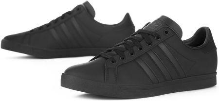 Buty Nike Jordan Courtside 23 AR1000 023 44,5 Ceny i opinie Ceneo.pl