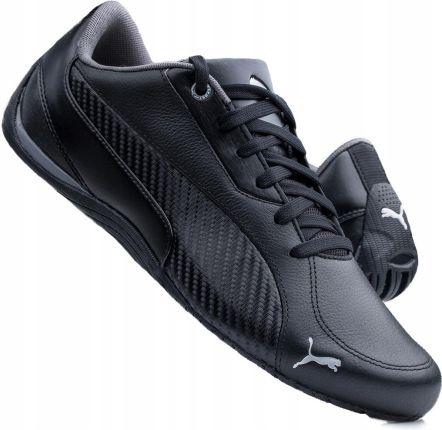 Adidas Buty Męskie Terrex Traxion BB1979 44 23 Ceny i opinie Ceneo.pl