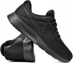 8c5617db Buty sportowe męskie - Rozmiar 43 - Model Nike Tanjun - Ceneo.pl