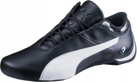 Buty Nike Flyknit Racer Betrue (902366 100) Ceny i opinie