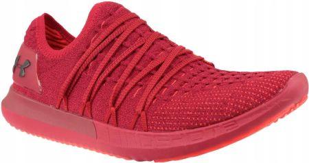 Buty sneakers Nike Air Max 2016 806771 400