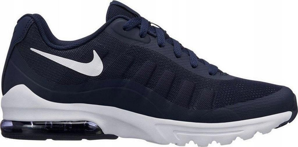 BUTY NIKE AIR MAX INVIGOR ROZ 26