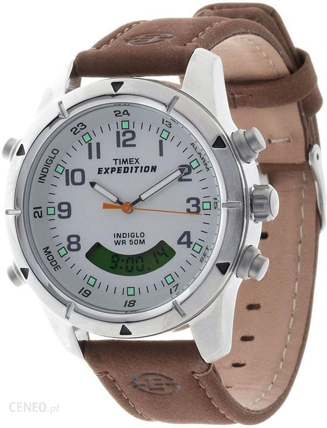 888784333b9 T Expedition Joly Montres