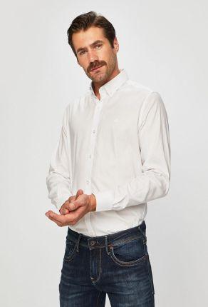 fa2471351 Koszule męskie Lacoste - Ceneo.pl