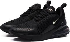 całkowicie stylowy najlepiej kochany wyprzedaż Buty Nike Air Max 270 Black (CI2671-001) - Ceny i opinie - Ceneo.pl