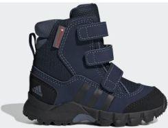 7c81e9d079f934 Buty zimowe dla dzieci Adidas - Ceneo.pl