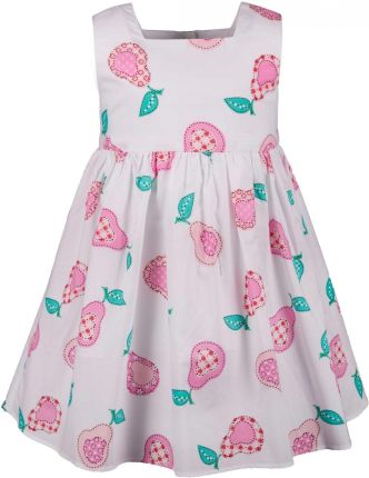 d9fbd30c Next Sukienka balowa w kwiaty Dziewczynki 122 cm - Ceny i opinie ...