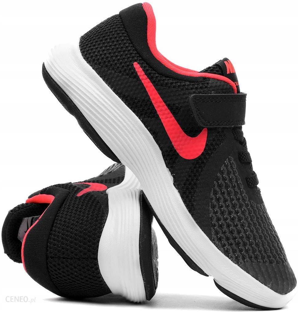 Buty dziecięce Nike MD Runner 2 807317 001 r.34 Ceny i opinie Ceneo.pl