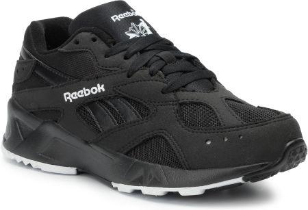 Reebok Runner fashionpolska.pl