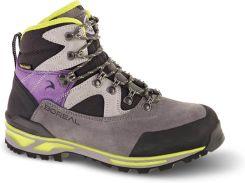 Trend nowy produkt Salomon Buty trekkingowe SALOMON X ALP