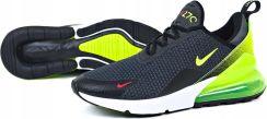 Buty Nike Air Max 270 Se AQ9164 005 Neon R. 46 Ceny i opinie Ceneo.pl