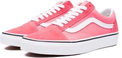 Buty Damskie Vans UA Old Skool Strawberry Pink (VA38G1GY7) Ceny i opinie Ceneo.pl