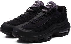 Nike Air Max 95 Essential (AT9865 001)