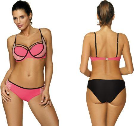 45cd25c8aa2553 Strój Kąpielowy Marko Sexy Figi M-471 Bikini S - Ceny i opinie ...
