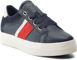 Buty adidas Superstar S75929 FtwwhtRaybluRayblu