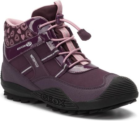 Timberland (27) Euro Sprint buty dziecięce Ceny i opinie