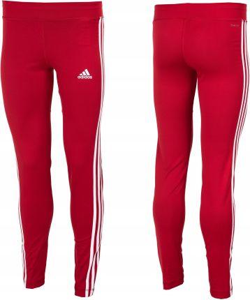 Endo Spodnie dresowe z zakładkami dla (r.116) Ceny i