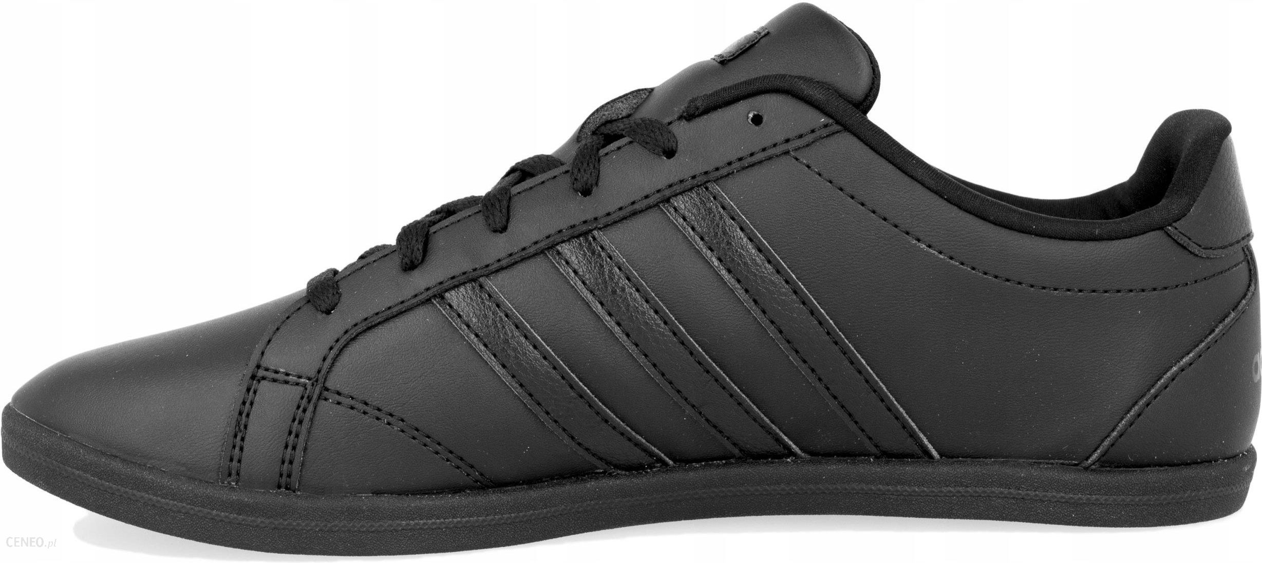 Buty Adidas Vs Coneo Qt W AW4759 r.40 Hit! Ceny i opinie Ceneo.pl