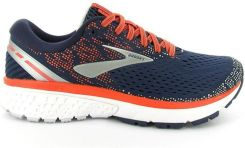 Brooks Ghost 11 1202771B461