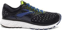 Brooks Glycerin 16 1102891D050