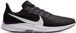 Nike Air Zoom Pegasus 36 Aq2203 002