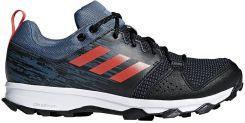 Adidas Galaxy Trail Cg3981 Ceny i opinie Ceneo.pl