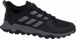 Adidas Kanadia Trail F36056