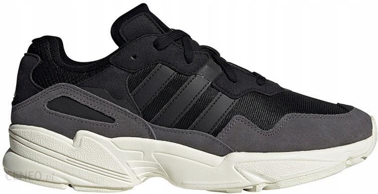 dobra tekstura wyprzedaż sprzedaż online Adidas YUNG-96 EE7245 42 Eur - Ceny i opinie - Ceneo.pl