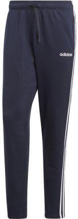 style mody różne style wylot online Spodnie męskie Dresowe Adidas - Ceneo.pl