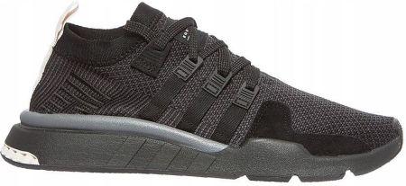 Buty męskie Adidas Eqt Support 9317 CQ2394 r.42 Ceny i