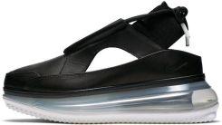 Nike Air Max Ff 720 Czarny Ceny i opinie