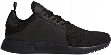 Adidas Originals Nite Jogger Trainers in black CG7088 White Ceneo.pl