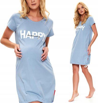 c28945a7c32c1b TCB.9445 Doctor Nap rozpinana asymetryczna koszula - Ceny i opinie ...