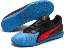 Puma One 19.4 It Junior 105504 01