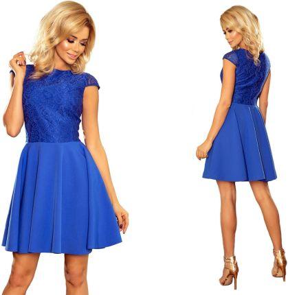 359b1c34 Chabrowe sukienki wieczorowe Sukienki Lato 2019 - Ceneo.pl