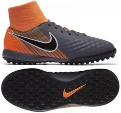 Nike Magista Turfy oferty Ceneo.pl