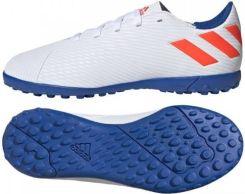 Adidas Turf Messi oferty Ceneo.pl